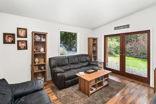 Photo 16: A 567 Windthrop Rd in : Co Latoria House for sale (Colwood)  : MLS®# 885029