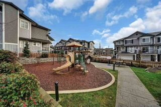 "Photo 19: 39 7157 210 Street in Langley: Willoughby Heights Townhouse for sale in ""ALDER"" : MLS®# R2433572"