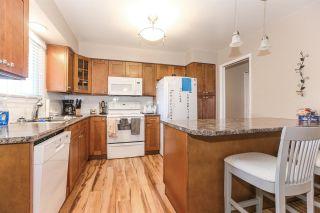 Photo 6: 11704 193B Street in Pitt Meadows: South Meadows House for sale : MLS®# R2426903