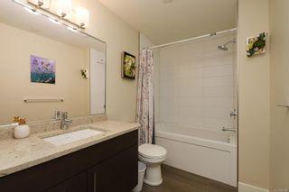 Photo 12: 207 4000 Shelbourne St in : SE Mt Doug Condo for sale (Saanich East)  : MLS®# 861008