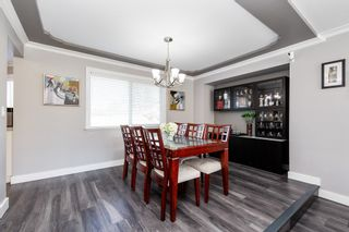 Photo 4: 8673 150 Street in Surrey: Bear Creek Green Timbers House for sale : MLS®# R2568302