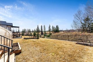 Photo 38: 355 Crystal Green Rise: Okotoks Semi Detached for sale : MLS®# A1091218