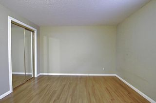Photo 47: 139 Edgeridge Close NW in Calgary: Edgemont Detached for sale : MLS®# A1103428