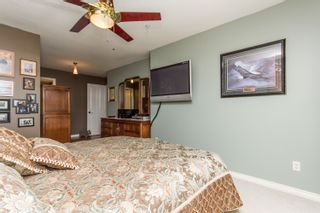 Photo 29: 17 35931 Empress Drive in Abbotsford: 75 Abbotsford East Multi-family for sale