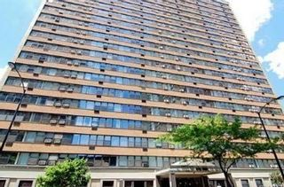 Main Photo: 6030 N Sheridan Road Unit 1506 in Chicago: CHI - Edgewater Residential Lease for lease ()  : MLS®# 11059091