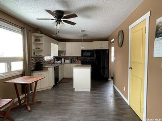 Photo 6: 56 Jubilee Drive in Humboldt: Residential for sale : MLS®# SK855705