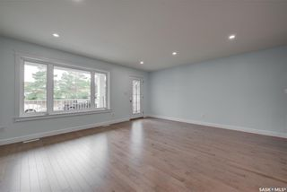 Photo 18: 1511 Spadina Crescent East in Saskatoon: North Park Residential for sale : MLS®# SK810861