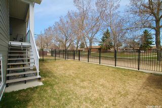 Photo 38: 555 6th Avenue Southeast in Swift Current: South East SC Residential for sale : MLS®# SK852012