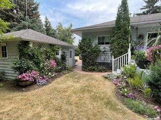Photo 8: 1609 Main Street in Humboldt: Residential for sale : MLS®# SK863888