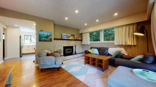 """Photo 13: 38151 CLARKE Drive in Squamish: Hospital Hill House for sale in """"Hospital Hill"""" : MLS®# R2478127"""