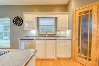 Photo 20: 43073 Rd 65 N in Portage la Prairie RM: House for sale : MLS®# 202120914
