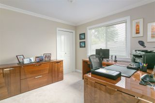 Photo 11: 3886 W 33RD Avenue in Vancouver: Dunbar House for sale (Vancouver West)  : MLS®# R2187588