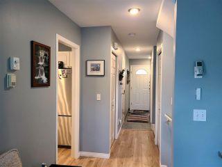 "Photo 17: 17 11229 232 Street in Maple Ridge: East Central Townhouse for sale in ""FOXFIELD"" : MLS®# R2576848"