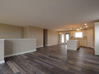 Photo 6: 85 Wilson Street in Portage la Prairie RM: House for sale : MLS®# 202025150