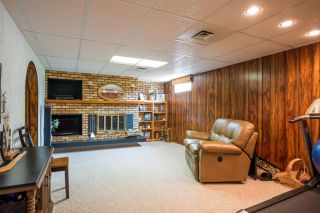 Photo 16: 775 9TH AVENUE in Montrose: House for sale : MLS®# 2460577