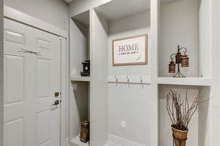Photo 6: 111 LEGACY Landing SE in Calgary: Legacy Detached for sale : MLS®# A1026431