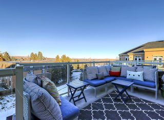 Photo 23: 404 2 HEMLOCK Crescent SW in Calgary: Spruce Cliff Apartment for sale : MLS®# A1061212