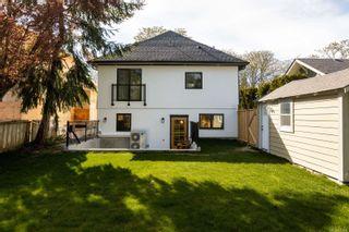 Photo 26: 923 Hampshire Rd in : OB South Oak Bay House for sale (Oak Bay)  : MLS®# 871658