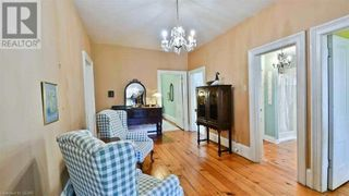 Photo 26: 173 TREMAINE ST in Cobourg: House for sale : MLS®# X5326880