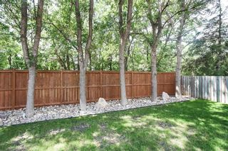 Photo 26: 38 Stack Street in Winnipeg: River West Park Residential for sale (1F)  : MLS®# 202015359