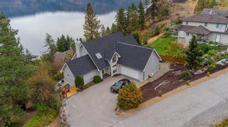 Photo 41: 169 Traders Cove Road, in Kelowna: House for sale : MLS®# 10240304