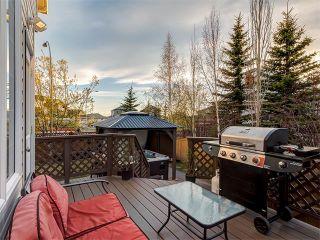 Photo 37: 230 ROCKY RIDGE Mews NW in Calgary: Rocky Ridge Ranch House for sale : MLS®# C4008870