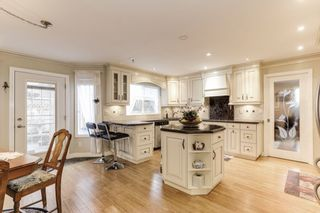"""Photo 6: 5096 BENTLEY Drive in Delta: Hawthorne House for sale in """"HAWTHORNE"""" (Ladner)  : MLS®# R2436518"""