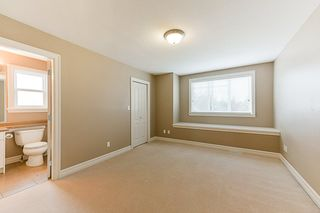 Photo 18: 16776 BEECHWOOD COURT in Surrey: Fraser Heights House for sale (North Surrey)  : MLS®# R2285462
