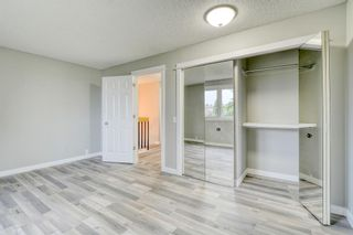 Photo 21: 215 Strathearn Crescent SW in Calgary: Strathcona Park Detached for sale : MLS®# A1146284