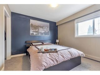 Photo 11: 3461 NORMANDY Drive in Vancouver: Renfrew Heights House for sale (Vancouver East)  : MLS®# R2575129