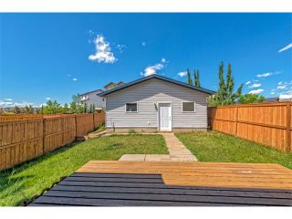 Photo 20: 224 COVEPARK Green NE in Calgary: Coventry Hills House for sale : MLS®# C4057096