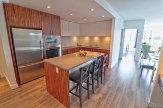 Photo 16: 707 838 Broughton St in VICTORIA: Vi Downtown Condo for sale (Victoria)  : MLS®# 815759