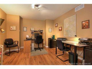 Photo 15: 445 Yates Road # 127 in Kelowna: Residential Detached for sale : MLS®# 10046366