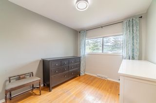 Photo 13: 2820 GRANT Crescent SW in Calgary: Glenbrook Detached for sale : MLS®# A1118320
