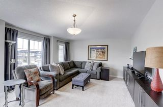 Photo 29: 114 Reunion Landing NW: Airdrie Detached for sale : MLS®# A1107707