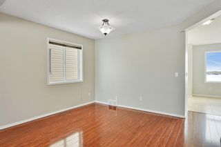 Photo 8: 36 SHAWINIGAN Drive SW in Calgary: Shawnessy Detached for sale : MLS®# A1009560