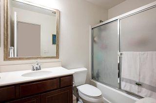 Photo 18: Condo for sale : 3 bedrooms : 2177 Diamondback Court #21 in Chula Vista