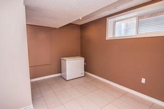 Photo 31: 247 SILVERADO Drive SW in Calgary: Silverado House for sale : MLS®# C4177522