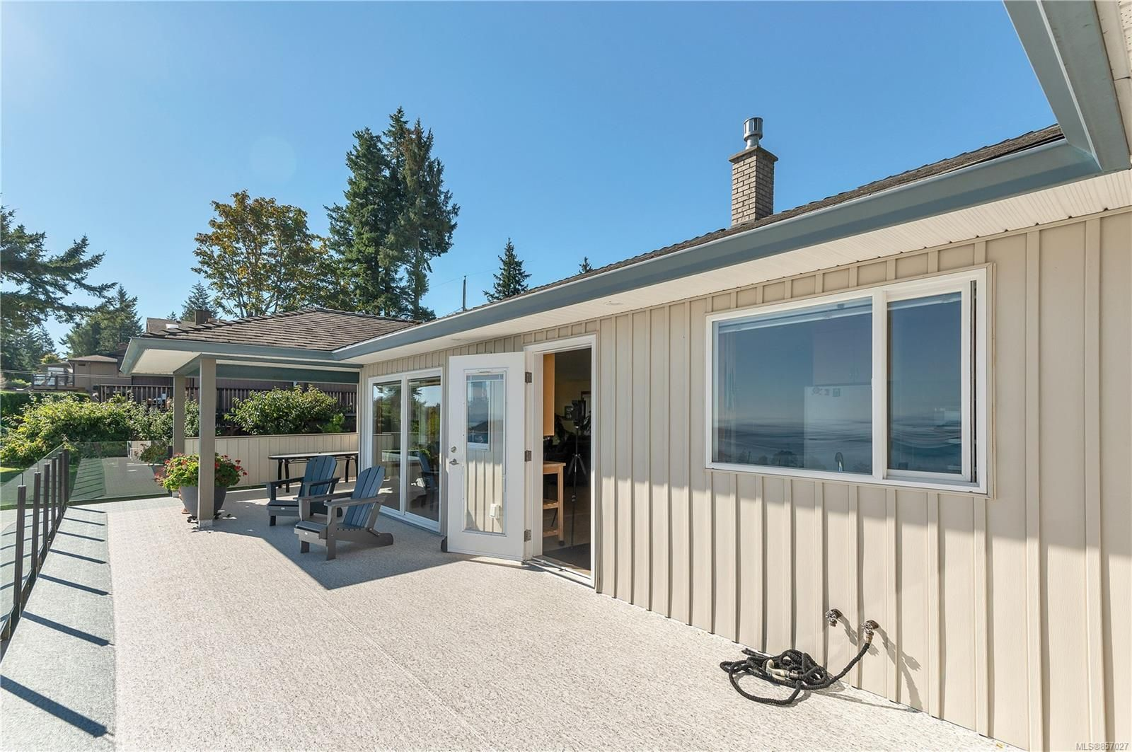 Photo 54: Photos: 253 S Alder St in : CR Campbell River South House for sale (Campbell River)  : MLS®# 857027