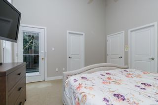 Photo 17: 878 Brock Ave in : La Langford Proper Row/Townhouse for sale (Langford)  : MLS®# 874618