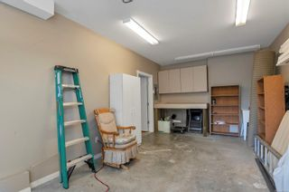 Photo 43: 260 Stratford Dr in : CR Campbell River Central House for sale (Campbell River)  : MLS®# 880110