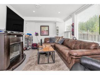 Photo 26: 10284 WYNNYK Way in Maple Ridge: Albion House for sale : MLS®# R2599796