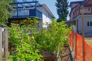 Photo 66: 474 Foster St in : Es Esquimalt House for sale (Esquimalt)  : MLS®# 883732
