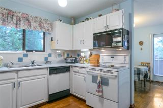 """Photo 8: 210 1385 DRAYCOTT Road in North Vancouver: Lynn Valley Condo for sale in """"Brookwood North"""" : MLS®# R2147746"""