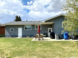 Photo 27: 8928 Thomas Avenue in North Battleford: Maher Park Residential for sale : MLS®# SK857233