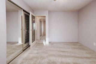 Photo 27: 21260 COOK Avenue in Maple Ridge: Southwest Maple Ridge House for sale : MLS®# R2530636