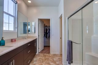 Photo 17: SAN DIEGO Condo for sale : 4 bedrooms : 1370 Calle Sandcliff #55