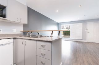 """Photo 10: 101 418 E BROADWAY in Vancouver: Mount Pleasant VE Condo for sale in """"BROADWAY CREST"""" (Vancouver East)  : MLS®# R2560653"""