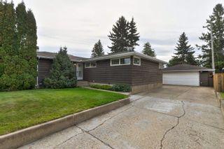 Photo 5: 14415 80 Avenue NW in Edmonton: Zone 10 House for sale : MLS®# E4264107