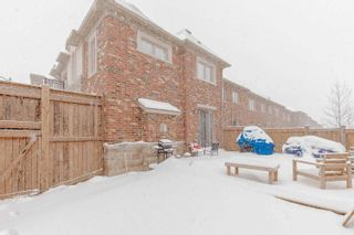 Photo 36: 2486 Village Common Drive in Oakville: Palermo West House (2-Storey) for sale : MLS®# W5130410